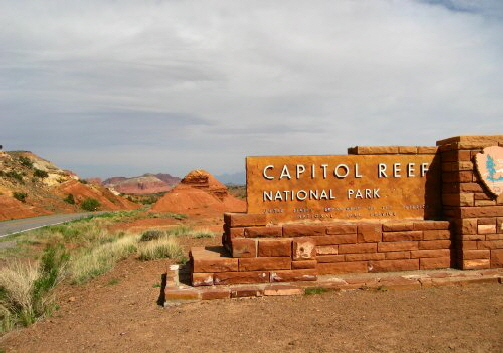 IMG_2373-CapitolReef